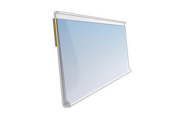 DBR-Shelf-Edge-Strip-2037-2