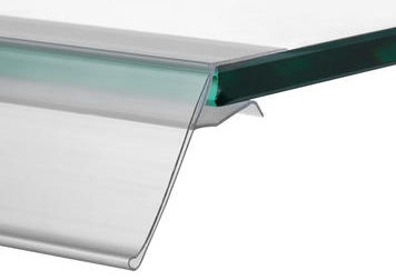 GLS-Shelf-Edge-Strip-2053-1
