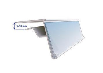 GLS-Shelf-Edge-Strip-2053-2