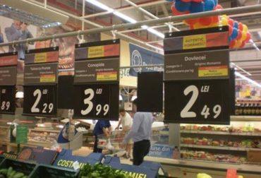 mim_14_sisteme-suspendate-pentru-raion-legume-fructe